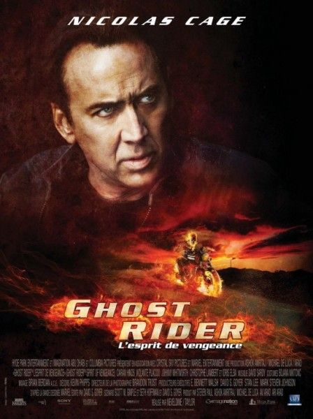 ghost-rider-spirit-of-vengeance-poster