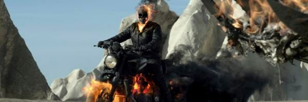 ghost-rider-spirit-of-vengeance-slice