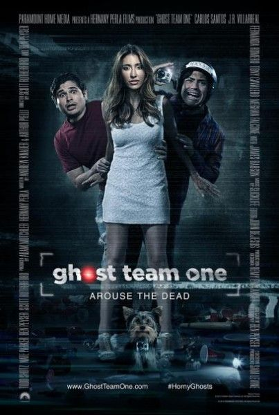 ghost-team-one-poster