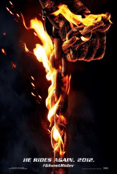 ghost_rider_spirit_of_vengeance_poster