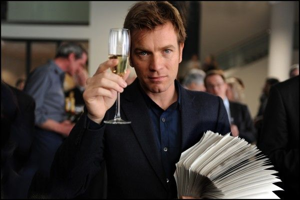 Ghost_Writer_movie_image_Ewan_McGregor