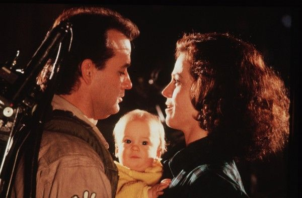 ghostbusters-2-bill-murray-sigourney-weaver