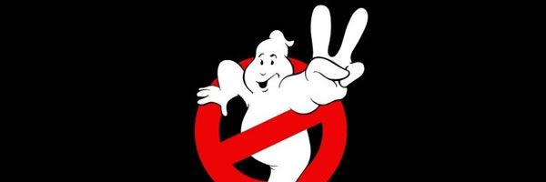 ghostbusters-2-logo-slice