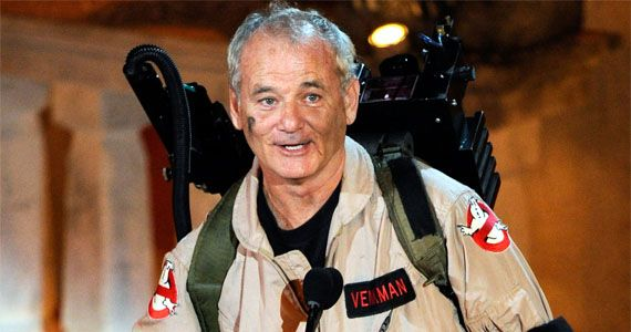 ghostbusters-bill-murray-2010