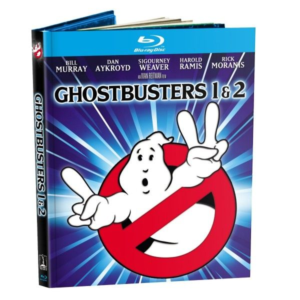 ghostbusters-ghostbusters-2-blu-ray-cover