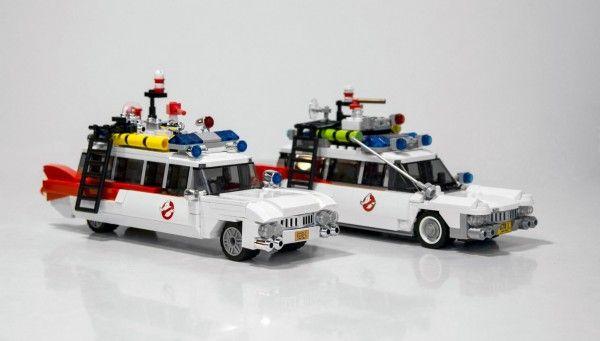 ghostbusters-lego-ecto-1-comparison-2