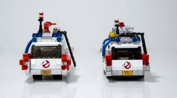 ghostbusters-lego-ecto-1-comparison-3