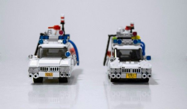 ghostbusters-lego-ecto-1-comparison-4