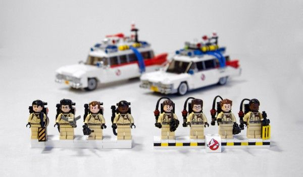 ghostbusters-lego-ecto-1-comparison