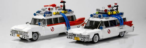 ghostbusters-lego-ecto-1-comparison-slice