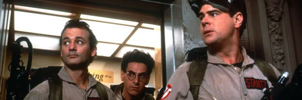 ghostbusters-murray-ramis-aykroyd