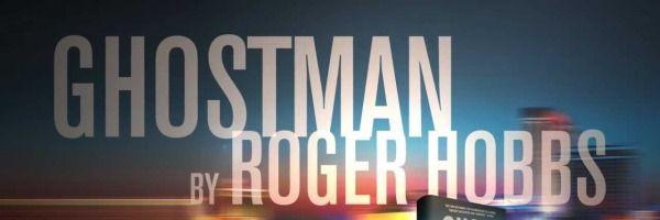 ghostman-roger-hobbs-slice