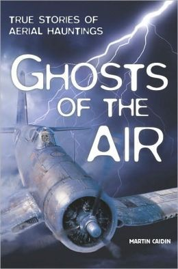 ghosts-of-the-air-book-cover
