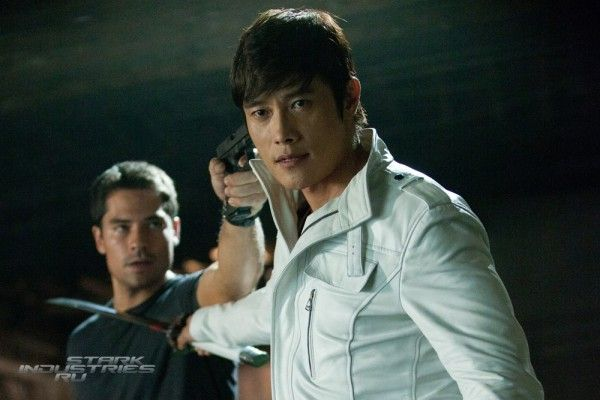 gi-joe-2-byung-hun-lee