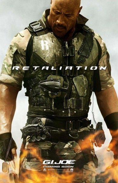 gi-joe-2-poster-dwayne-johnson-roadblock