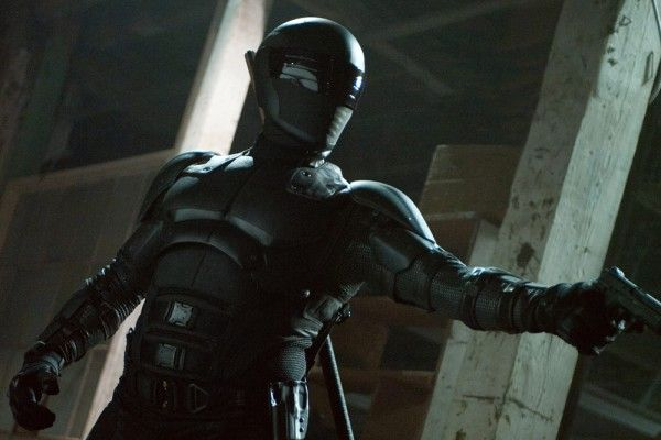 gi-joe-snake-eyes-movie