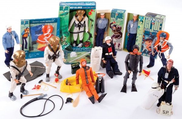 vintage-toys-gi-joe-collection