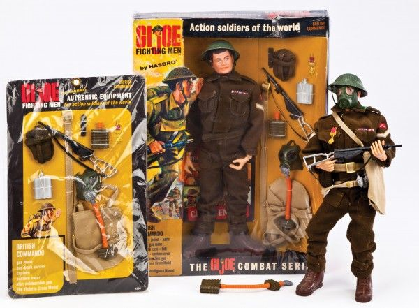 vintage-toys-gi-joe-combat-series