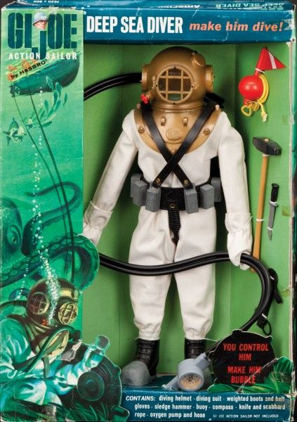 vintage-toys-gi-joe-deep-sea-diver
