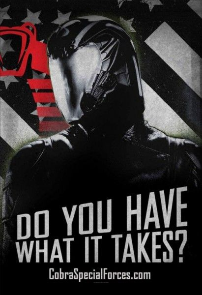 gi-joe-retaliation-cobra-recruitment-poster