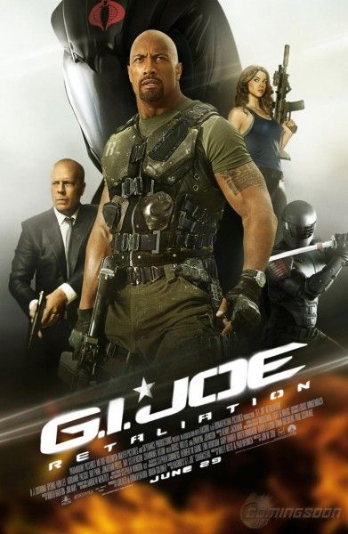 gi-joe-retaliation-final-poster