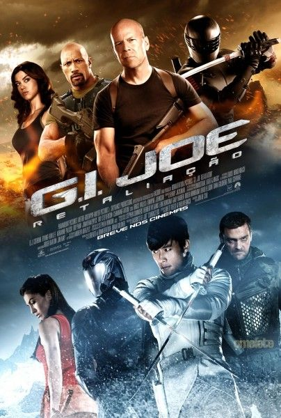 gi-joe-retaliation-international-poster