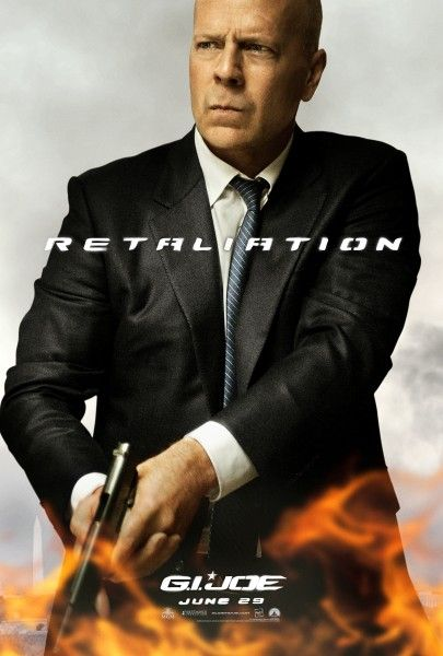 gi-joe-retaliation-poster-bruce-willis