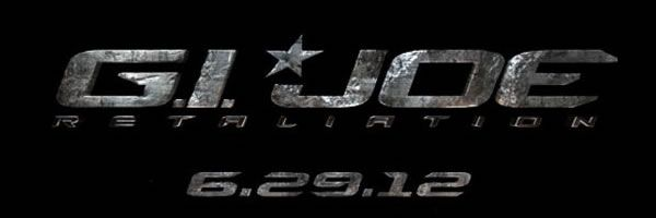 gi-joe-retaliation-title-slice