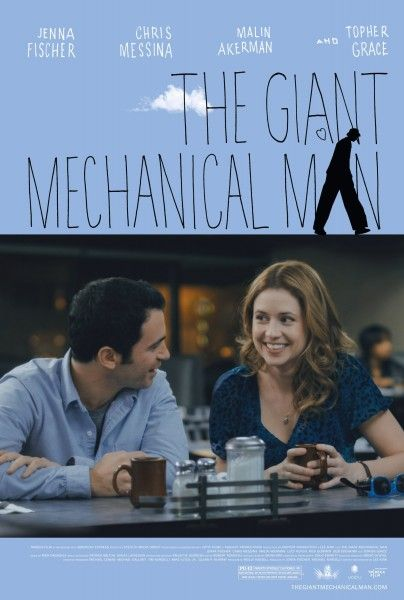 giant-mechanical-man-poster
