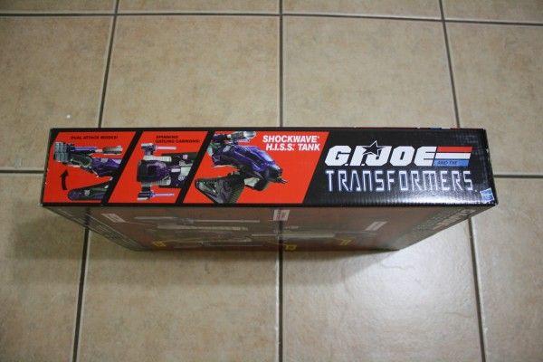 gijoe-transformers-hiss-tank-comic-con (3)