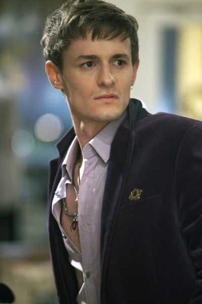 giles-matthey-true-blood