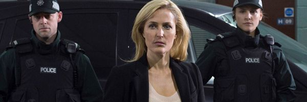 gillian-anderson-the-fall-slice