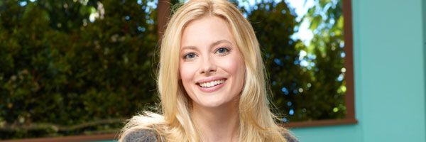 gillian-jacobs-community-slice