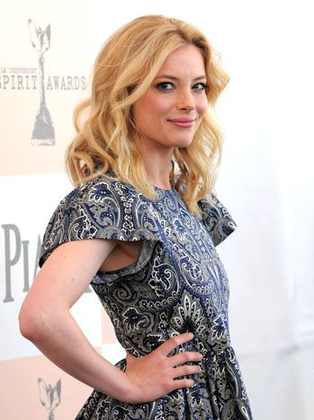 burt wonderstone gillian jacobs