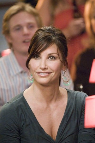 gina_gershon_p.s._i_love_you_movie_image