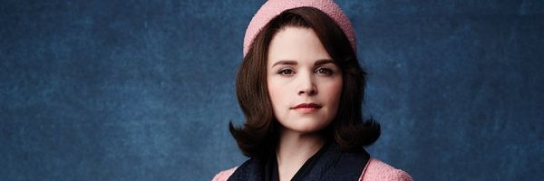 ginnifer-goodwin-killing-kennedy-interview-slice