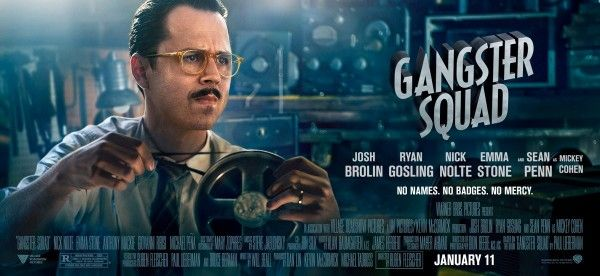 giovanni-ribisi-gangster-squad-poster-banner
