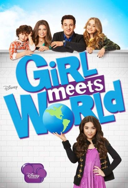 girl-meets-world-poster