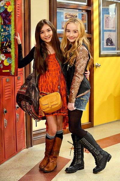 girl-meets-world-rowan-blanchard