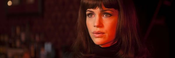 girl-walks-into-a-bar-movie-image-carla-gugino-slice-01