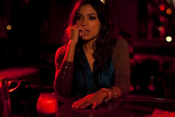 girl-walks-into-a-bar-movie-image-rosario-dawson-01