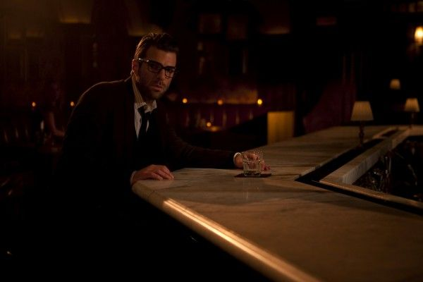 girl-walks-into-a-bar-movie-image-zachary-quinto-01