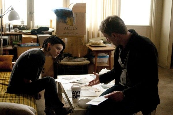 the-girl-with-the-dragon-tattoo-rooney-mara-daniel-craig