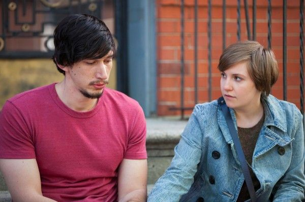 girls-season-4-adam-driver-lena-dunham