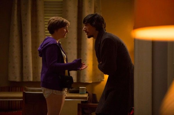 girls-i-saw-you-adam-driver-lena-dunham-1