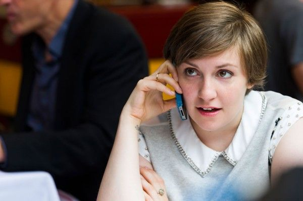 girls-incidentals-lena-dunham