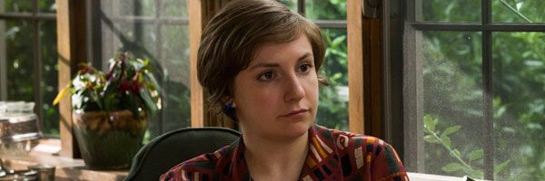 girls-lena-dunham-slice