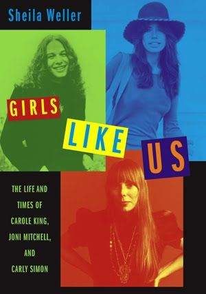 girls-like-us-book-cover