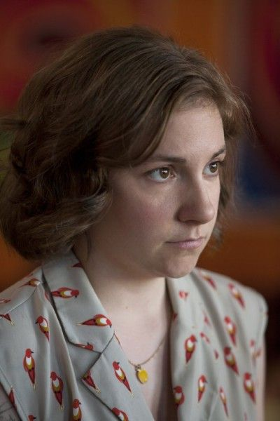 girls-one-mans-trash-lena-dunham-1