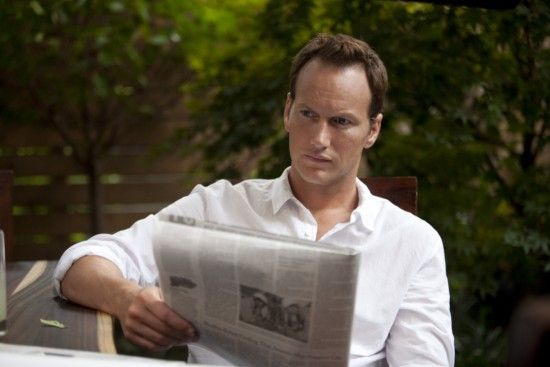 girls-one-mans-trash-patrick-wilson